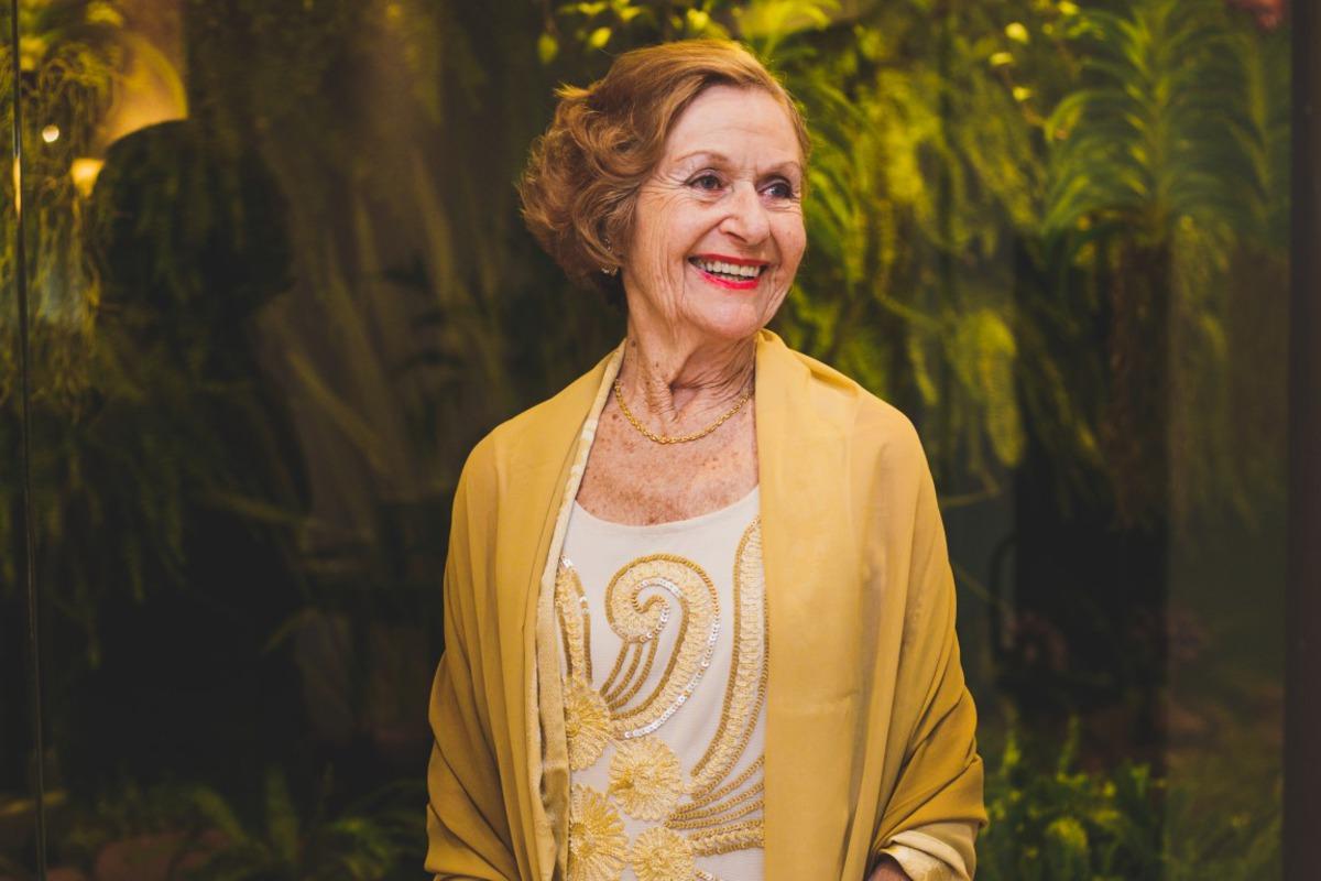 fotografo porto alegre aniversario 80 anos chá plaza
