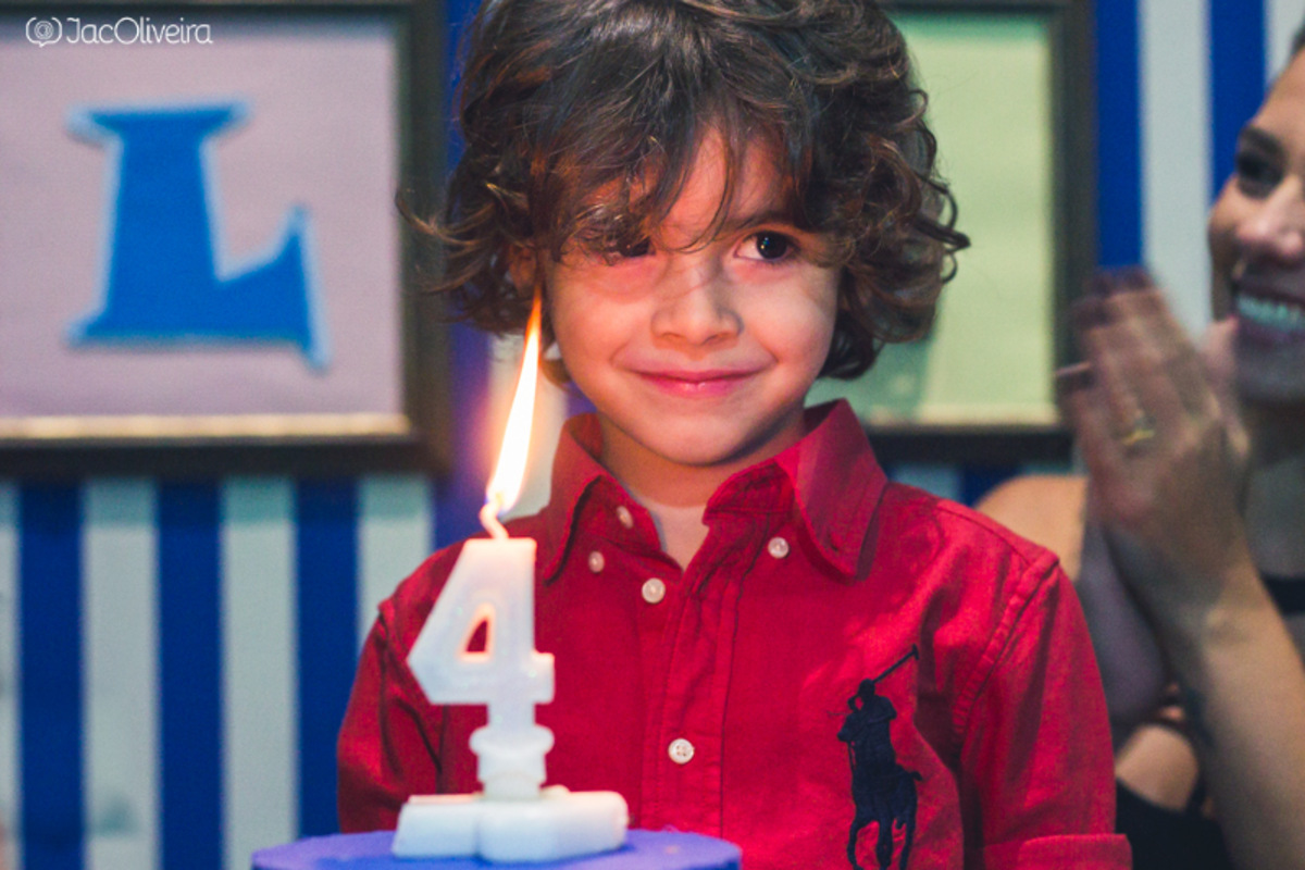 fotografia infantil porto alegre festa aniversário menino jac oliveira fotografia