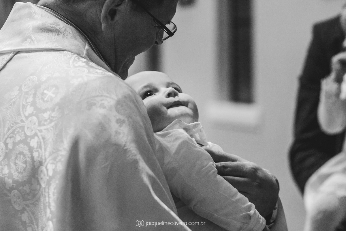 fotografia batizado porto alegre igreja zona norte jac oliveira