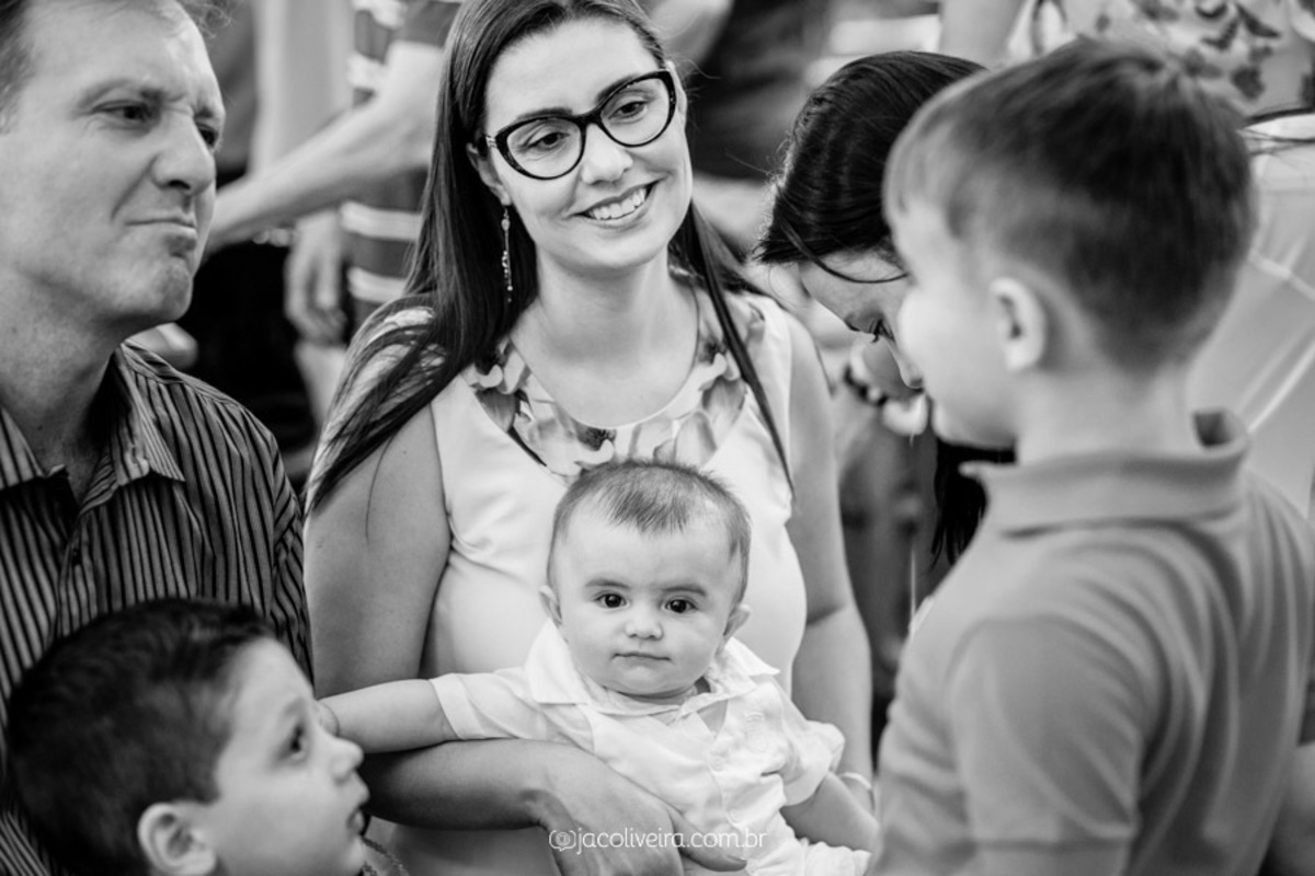 batismo igreja auxiliadora fotografia porto alegre