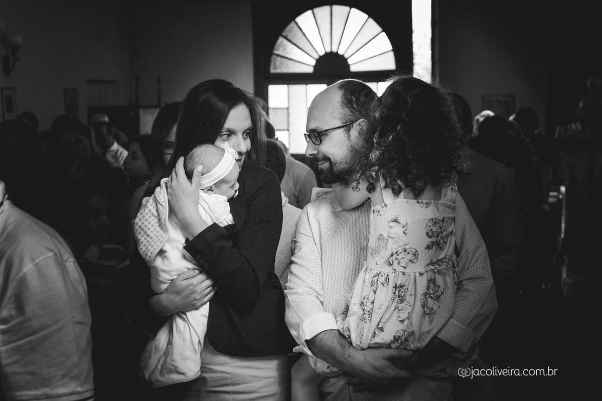 fotografia batismo porto alegre jac oliveira fotografa batizado olívia