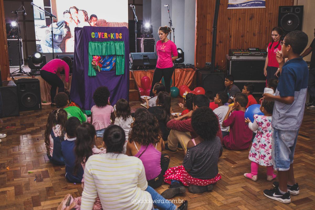 recreação evento infantil cover e kids porto alegre fotografo infantil porto alegre