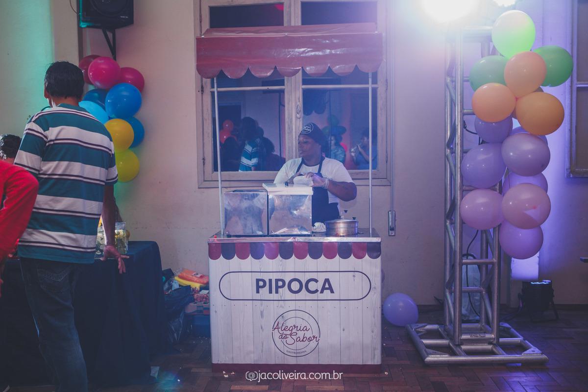 alegria do sabor festas em porto alegre projeto respira solidariedade