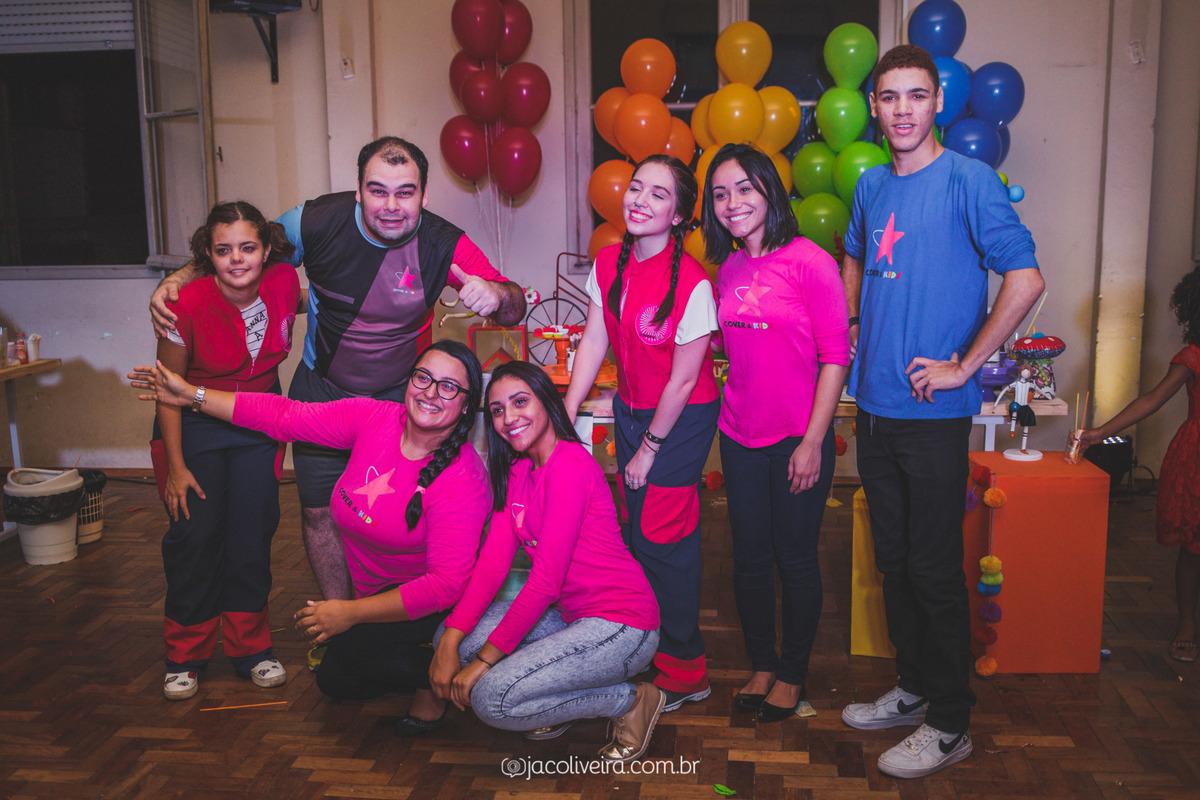 cover e kids porto alegre recreação de festas fotografia jac oliveira