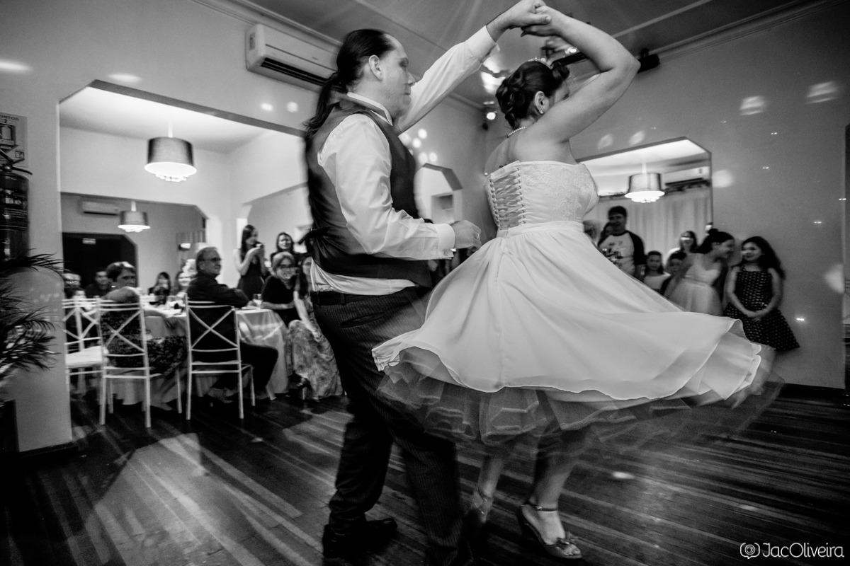 fotografo de casamento porto alegre rs dança dos noivos ritmo quente jac oliveira