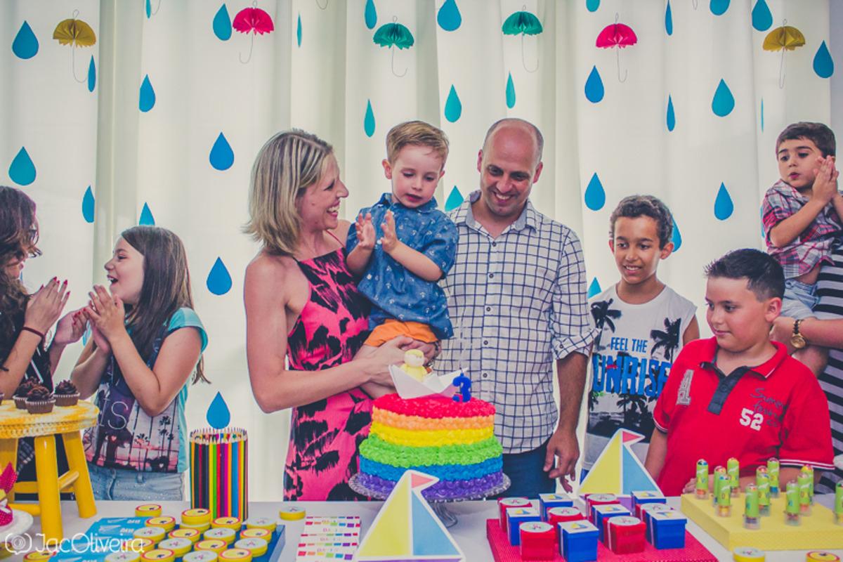 fotografia aniversario infantil porto alegre janeiro2017 davi