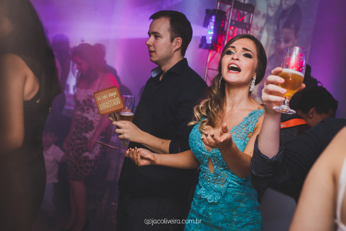 fotografia festa de formatura fotografo que faça fotos lindas porto alegre amanda queiroz