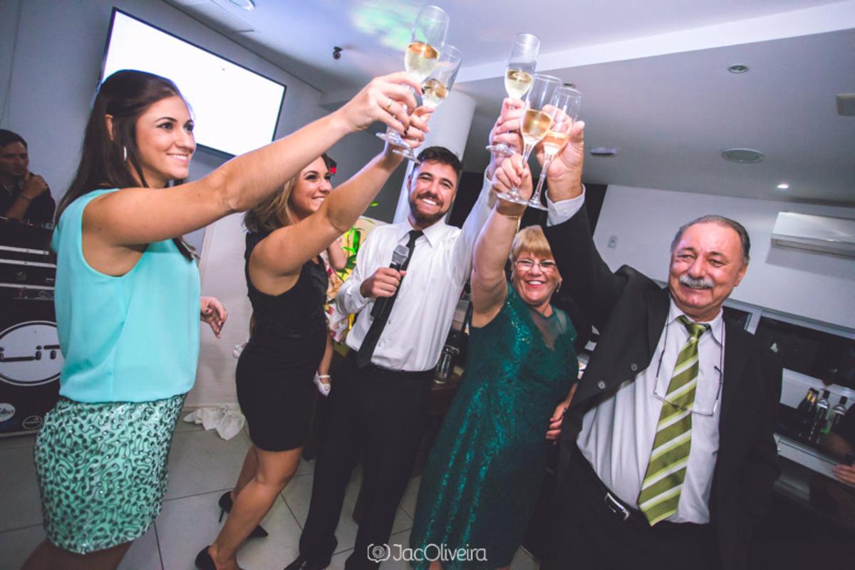 fotografia de formatura engenharia gravataí porto alegre sindilojas festas