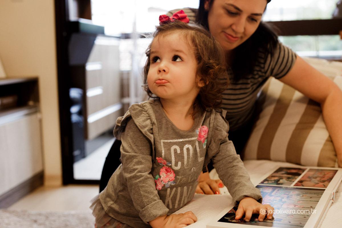 ensaio documental de familia porto alegre fotografa jac oliveira familia da jordana