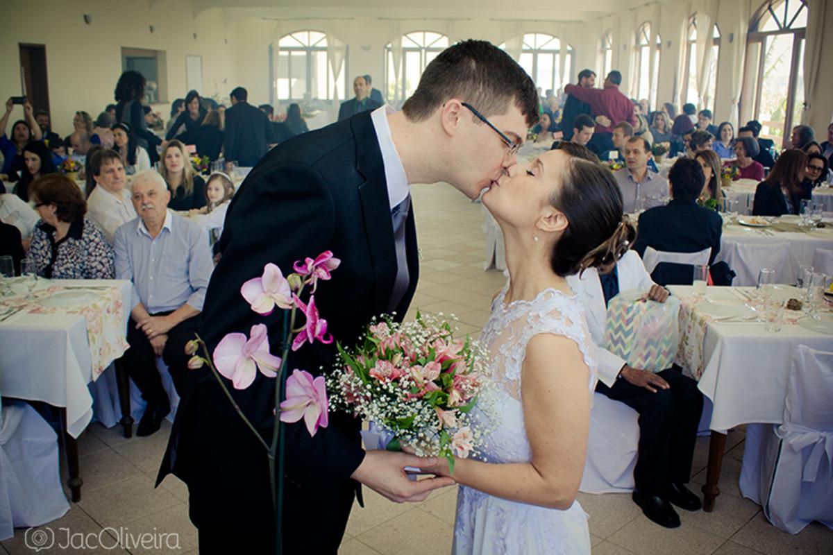 casamento diurno civil
