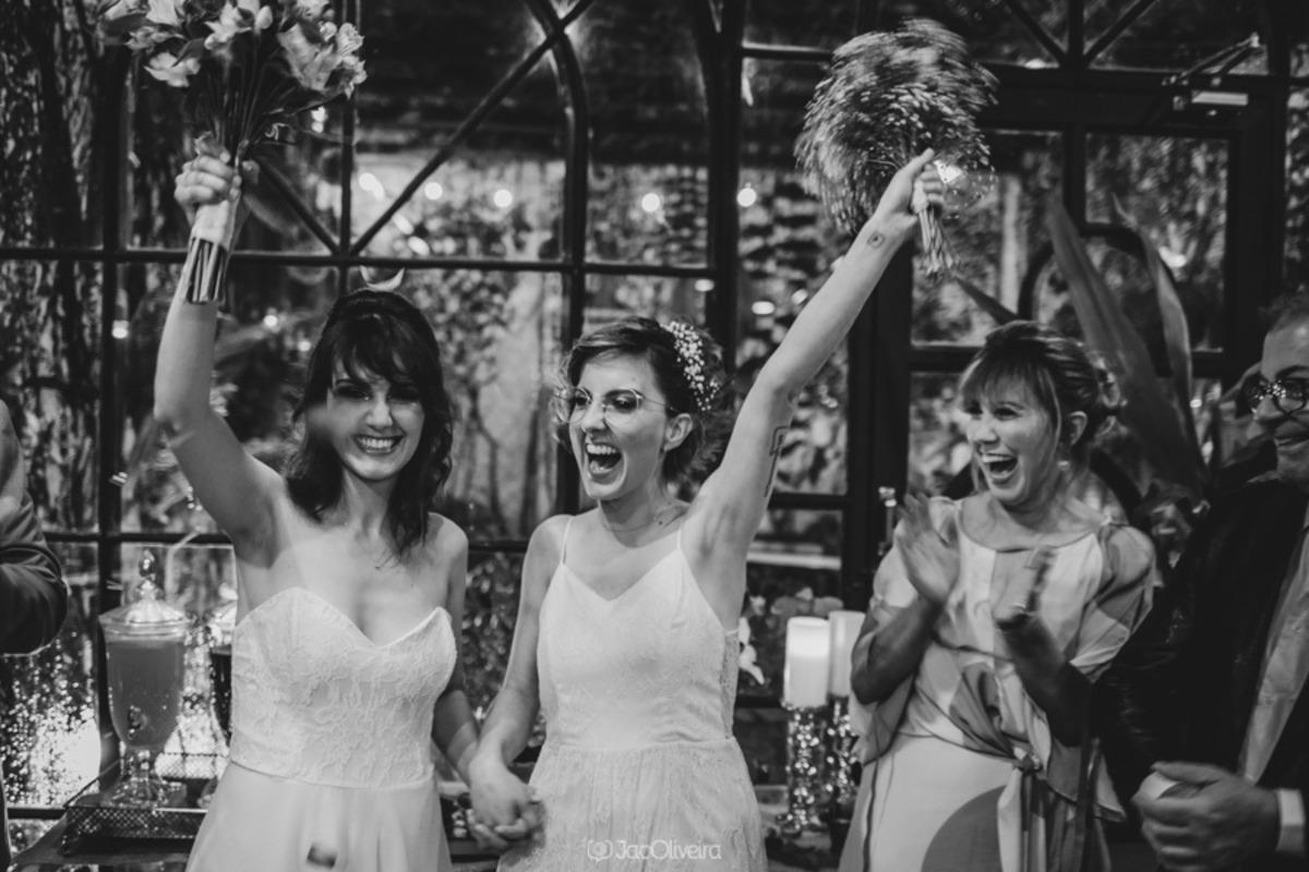 noivas mulheres love it porto alegre casamento rustico