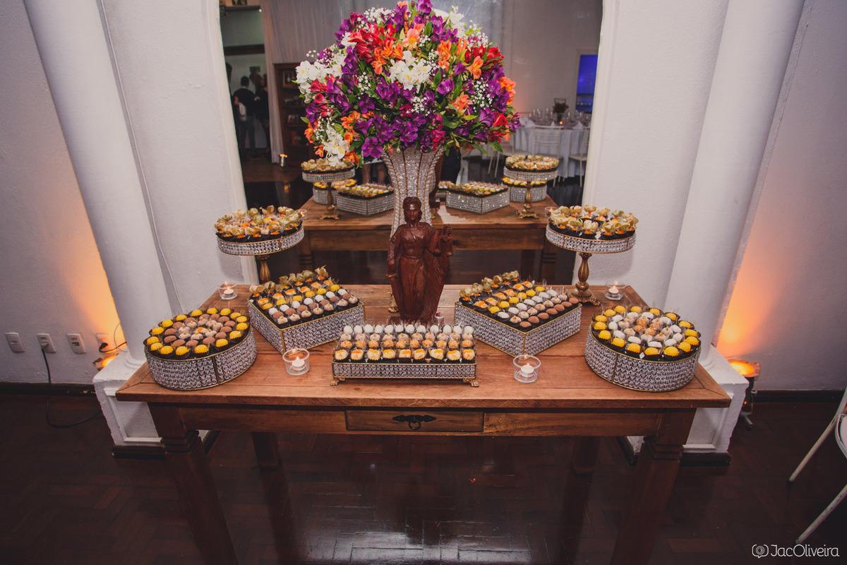 mesa de doces ideias decoração direito porto alegre