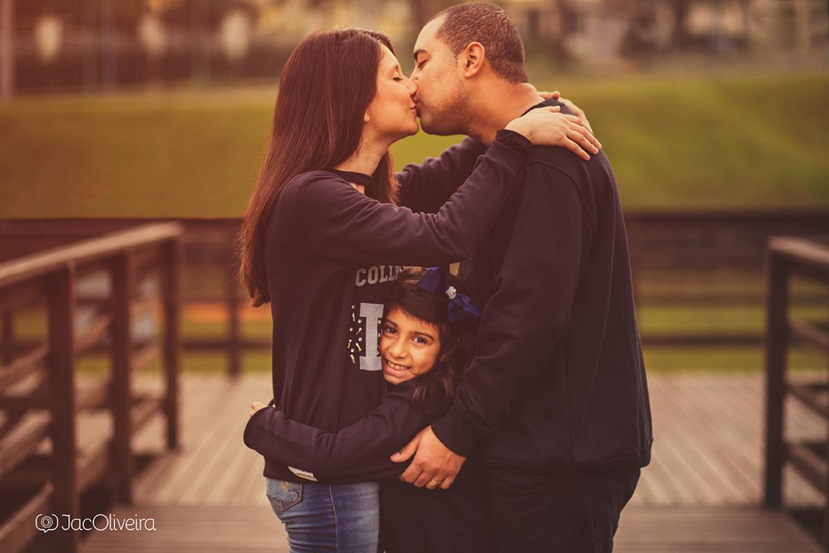 ensaio fotografico pai e filho em porto alegre