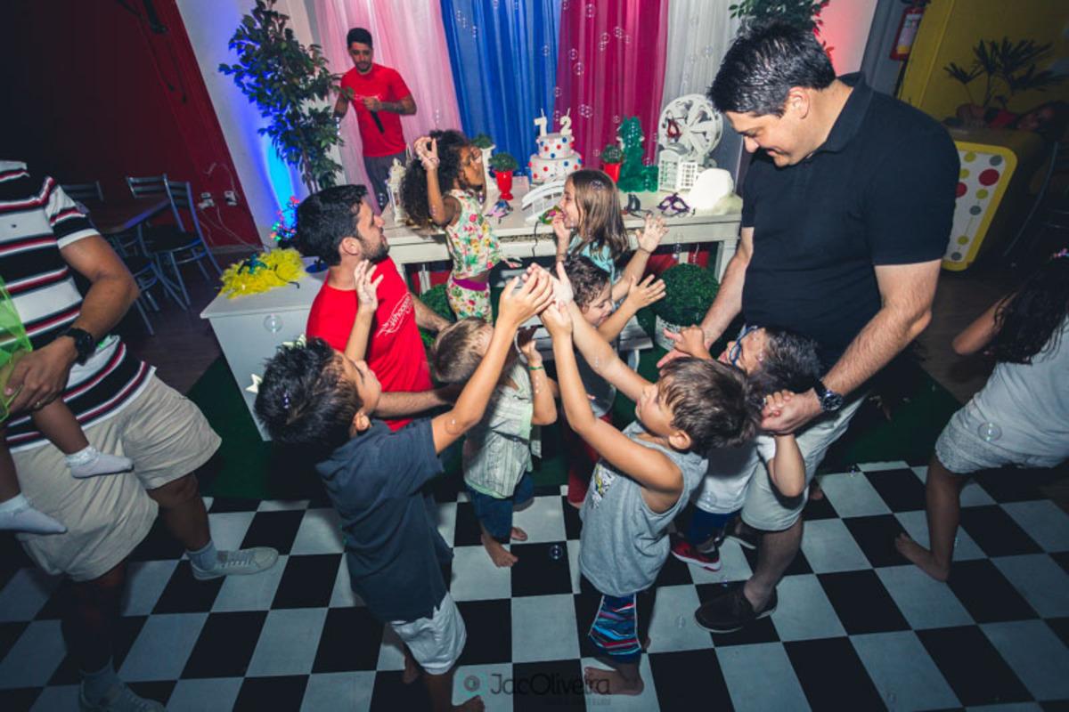 fotografia de aniversário infantil porto alegre jac oliveira fotografa whoopee club zona sul