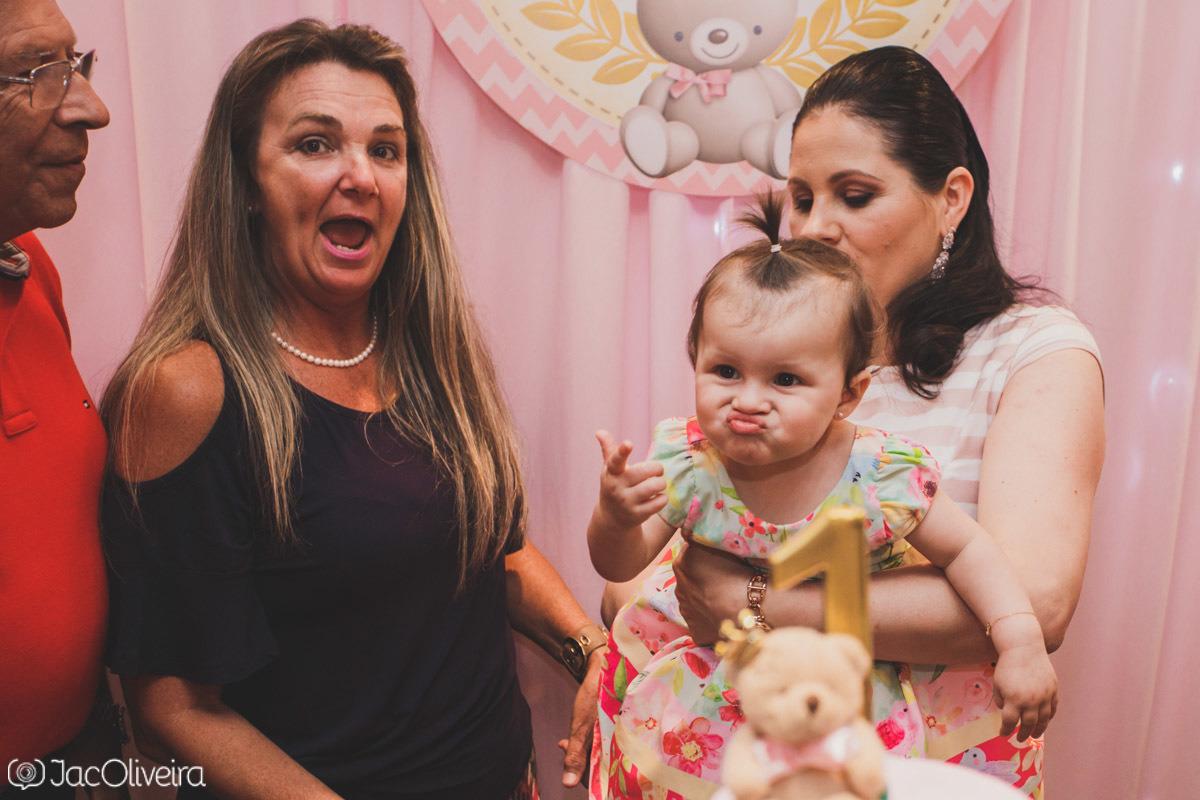 1 aninho ursinhas princesas megafesta garden porto alegre fotografa infantil