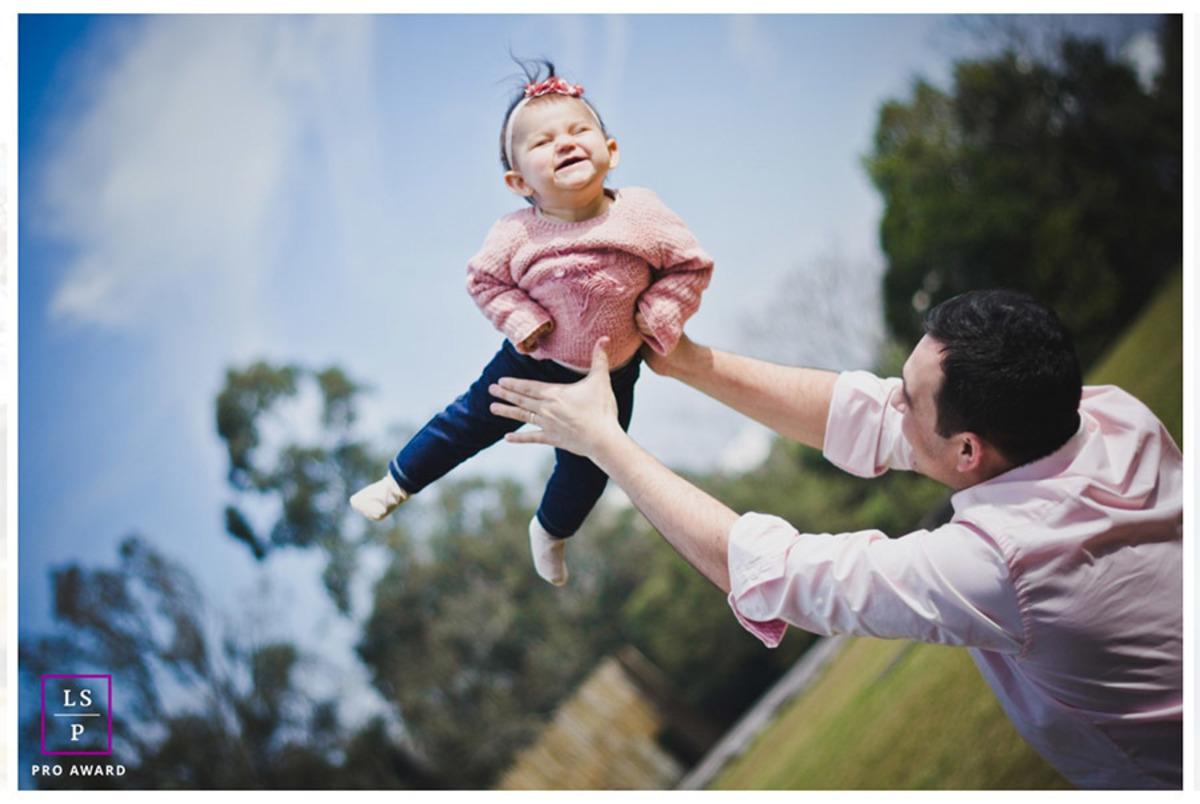 pais e filhos lifestyle association awards jac oliveira