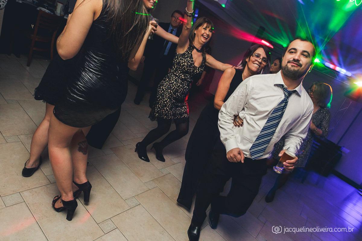 fotografo para formatura porto alegre rafael plentz festa formatura