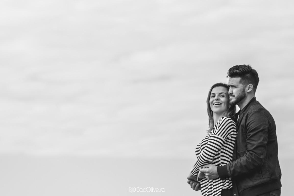 ensaio de casal pré wedding porto alegre fotógrafo de casamento renata e cristian