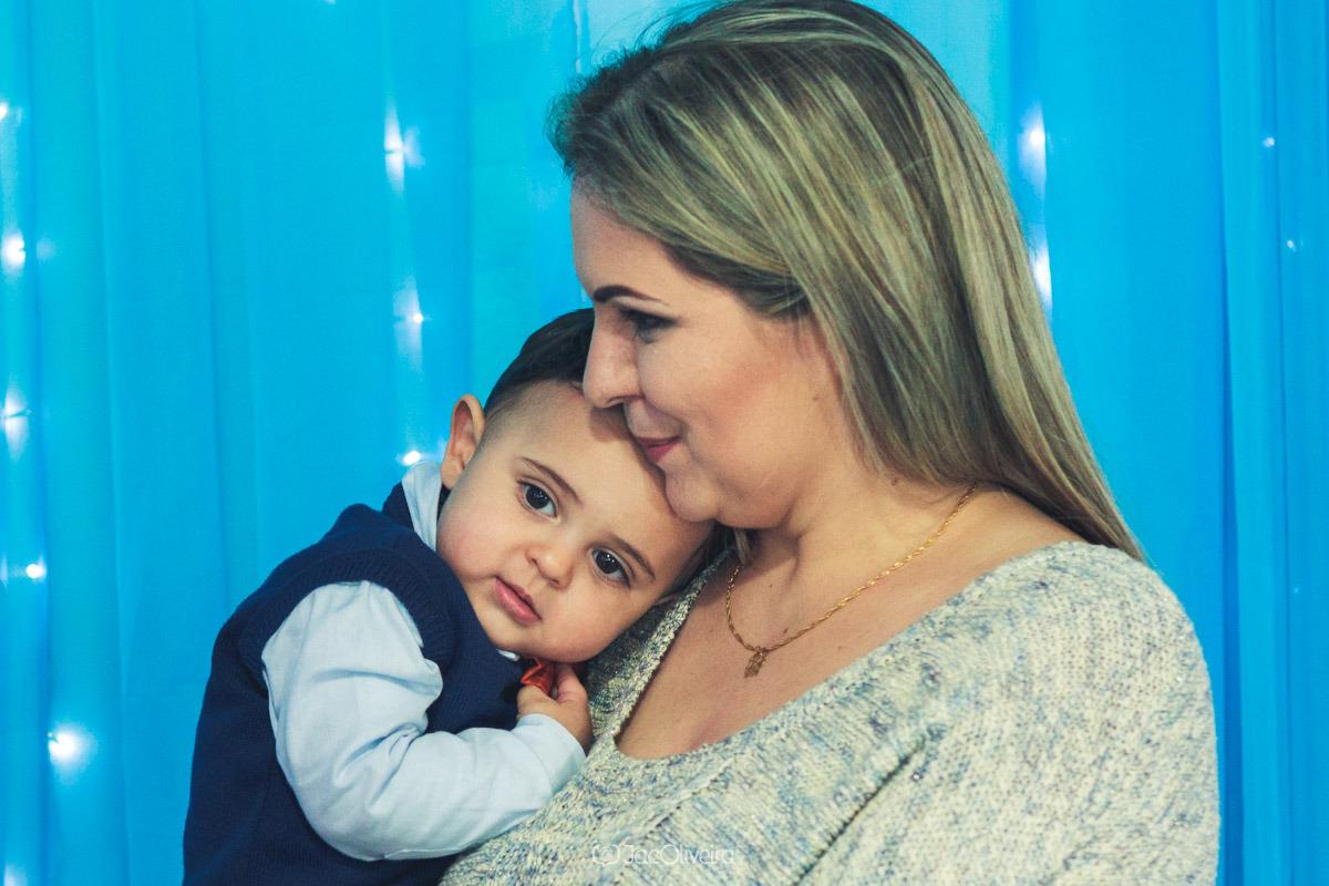 fotografia infantil aniversário porto alegre gravataí festa menino jac oliveira