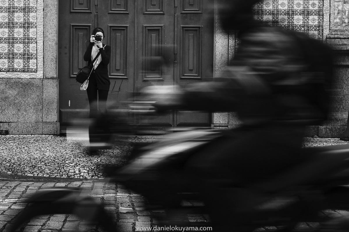 Imagem capa - Essência   por Daniel Okuyama Fotografia - fotografo de casamento  São Paulo - Daniel Okuyama  fotografo de casamento sp