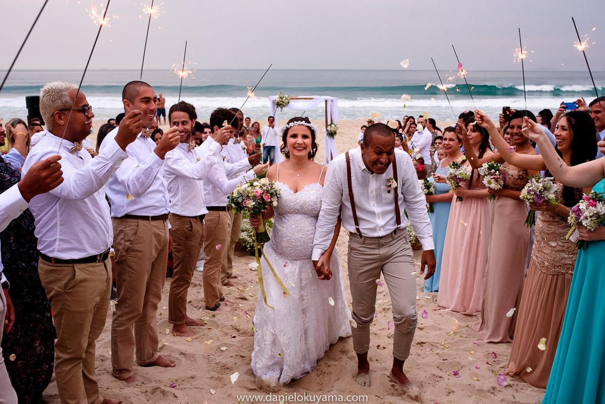 Imagem capa - Casamento | Fernanda, Renato & Theo | Maresias - SP por Daniel Okuyama Fotografia - fotografo de casamento  Santos - Daniel Okuyama  fotografo de casamento sp