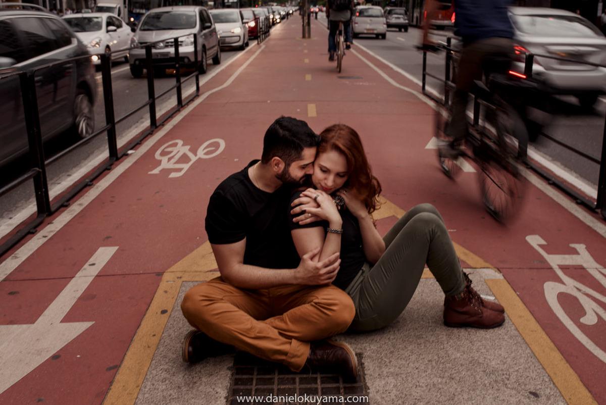 Imagem capa - Hannah & Lucas | São Paulo - SP por Daniel Okuyama Fotografia - fotografo de casamento  Santos - Daniel Okuyama  fotografo de casamento sp