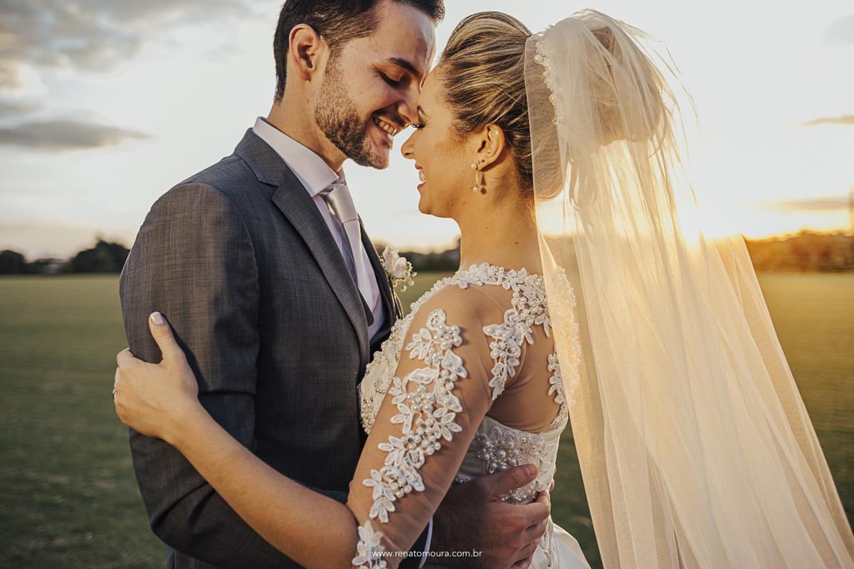 Imagem capa - {sob a luz do sol} Carol e Cadu por Renato Moura