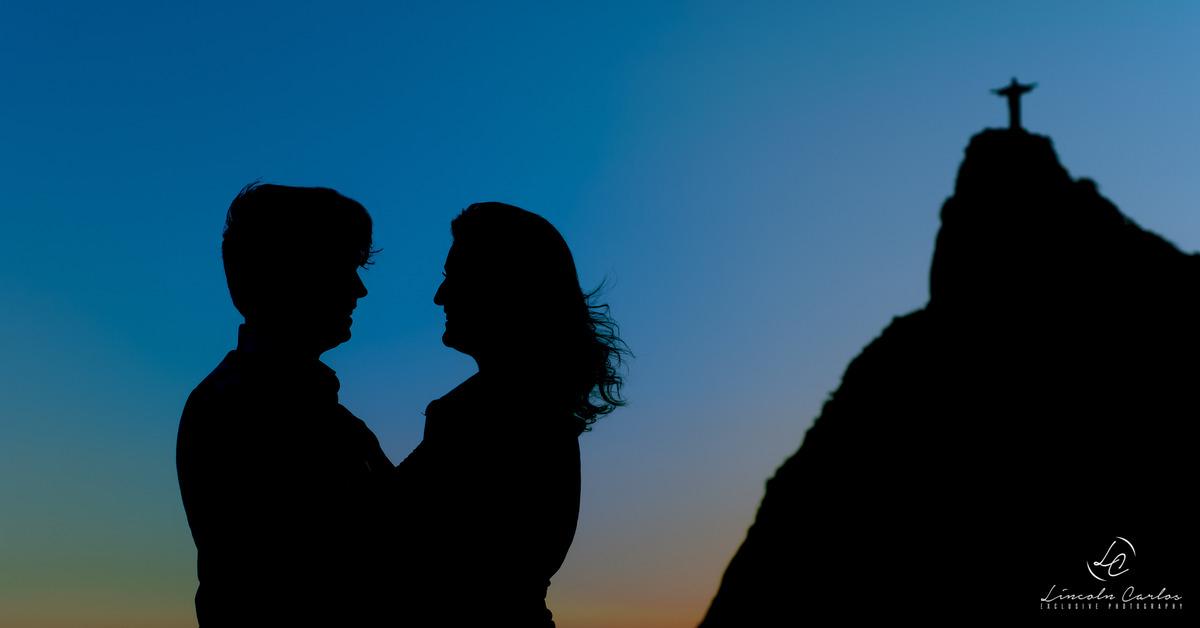 Imagem capa - Dicas para Ensaio Pré Casamento ! por Lincoln Carlos Francisco