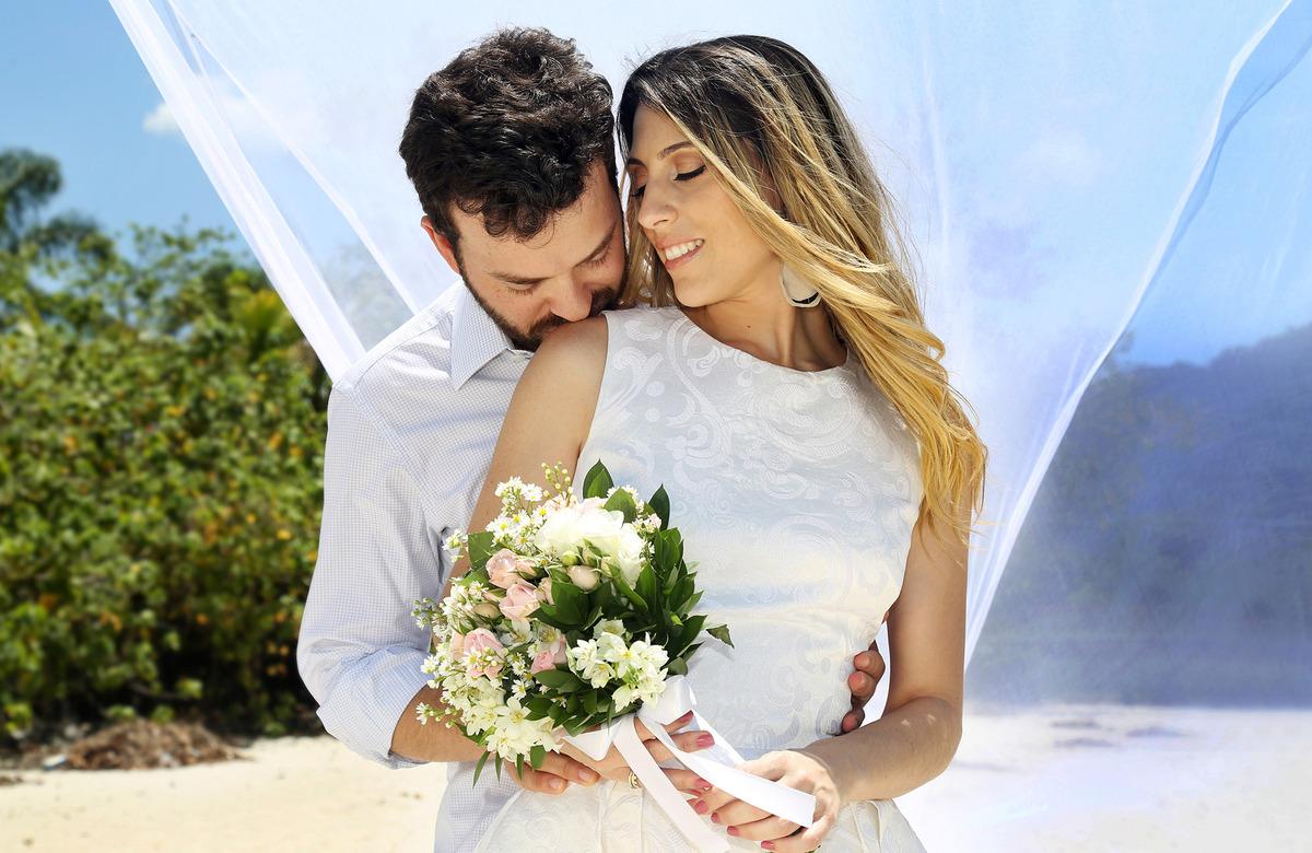 Imagem capa - Pré Wedding, ensaio, sessão de fotos, onde fazer? por Juba Alves Fotografia