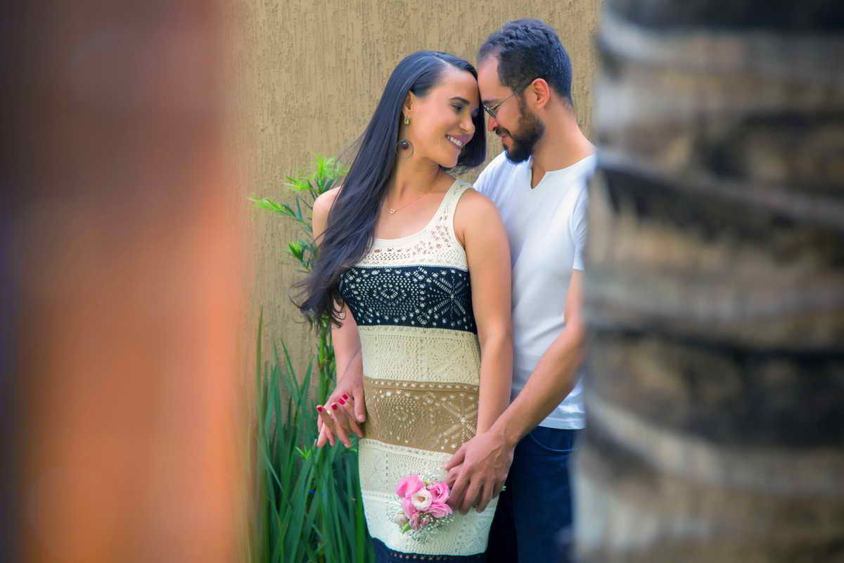 PRÉ WEDDING REJANE E DANIEL INSTITUTO DE BELEZA ROSE SANTOS