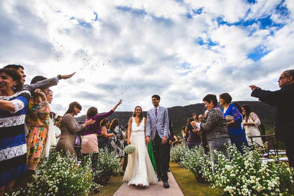 fotografo de casamentos em tiradentes pousada brisa da serra