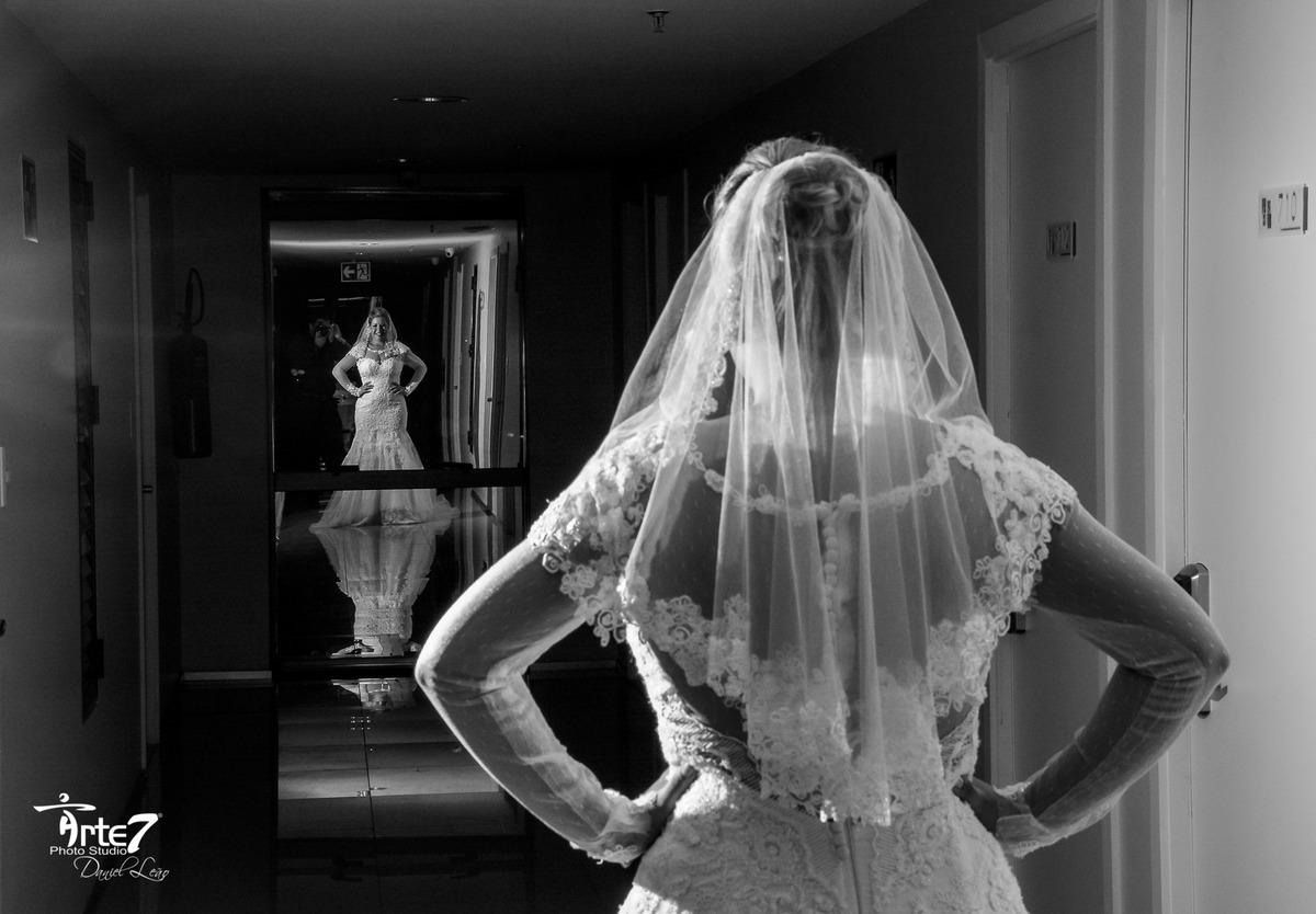 Imagem capa - 7 coisas que você jamais deve dizer a uma noiva! por Arte7Criaçoes