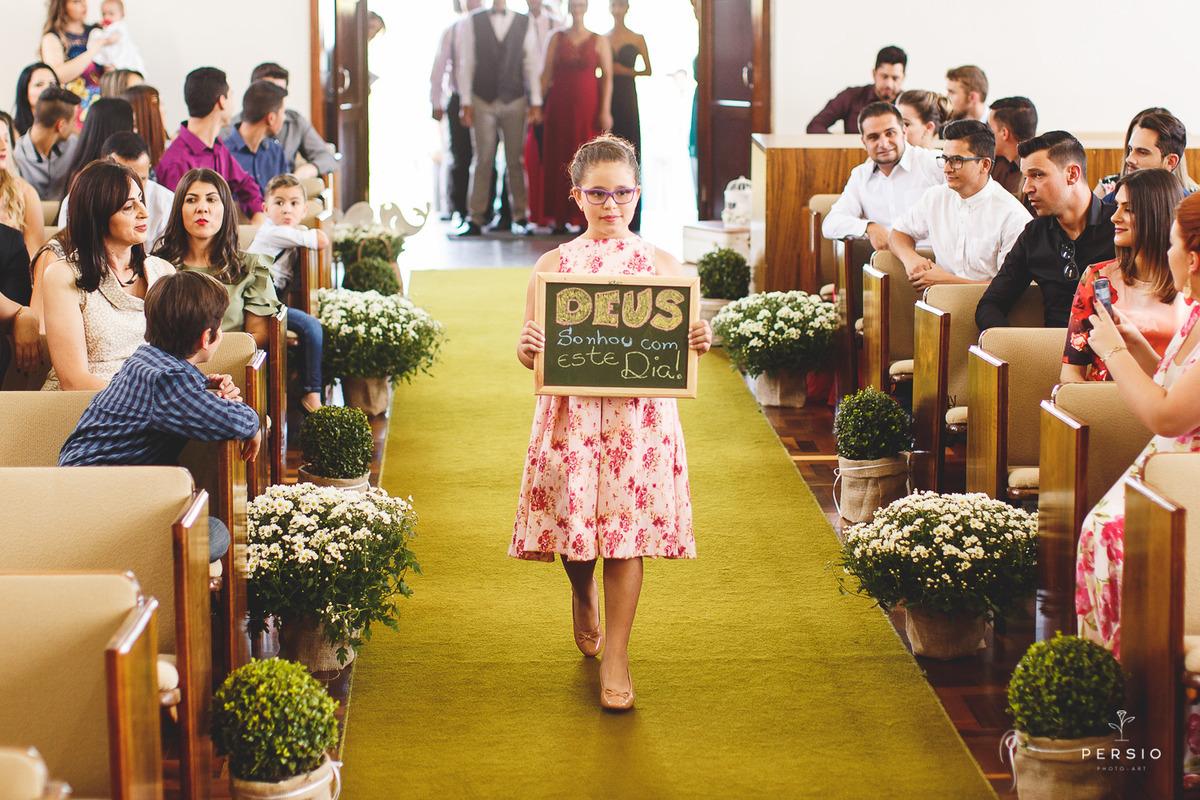 Imagem capa - Mini Wedding dos Sonhos, da Steice e do Lucas. por Raphaela e Heliel Persio