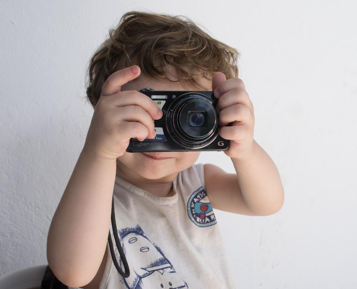 Imagem capa - 5 coisas que aprendi sobre fotografia como profissão em 2016 por Nilda Brandao