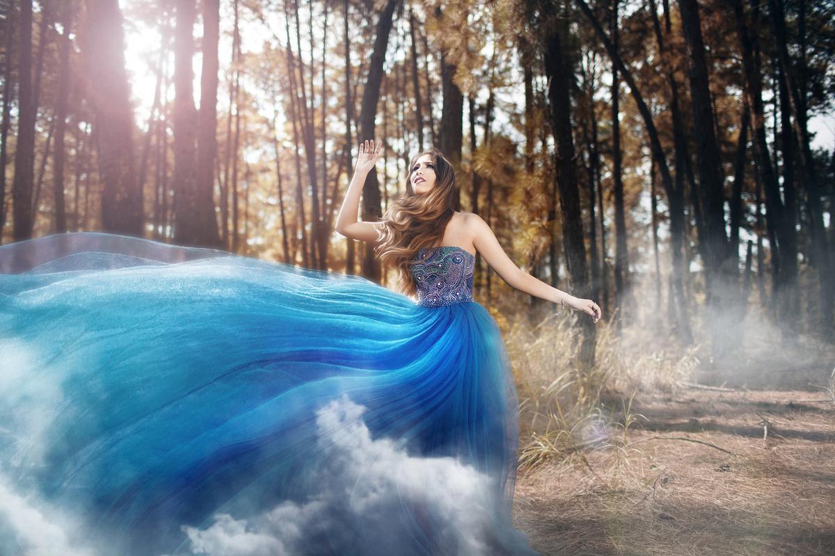 Imagem capa - Festa de 15 anos e ensaios de debutante por Rafael Ohana