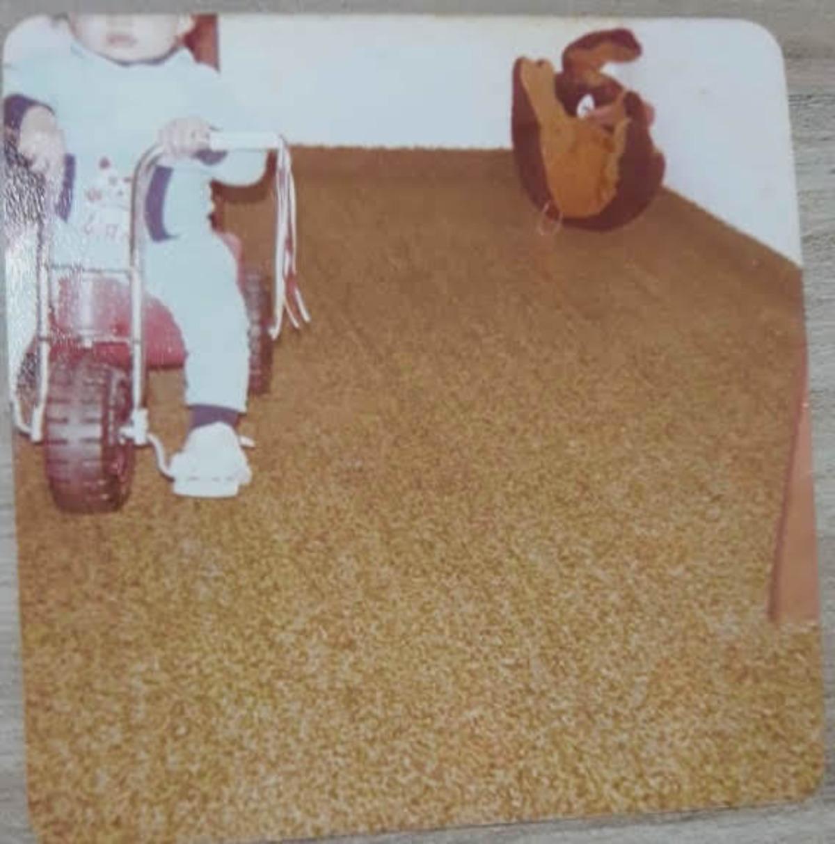 Foto de 1982