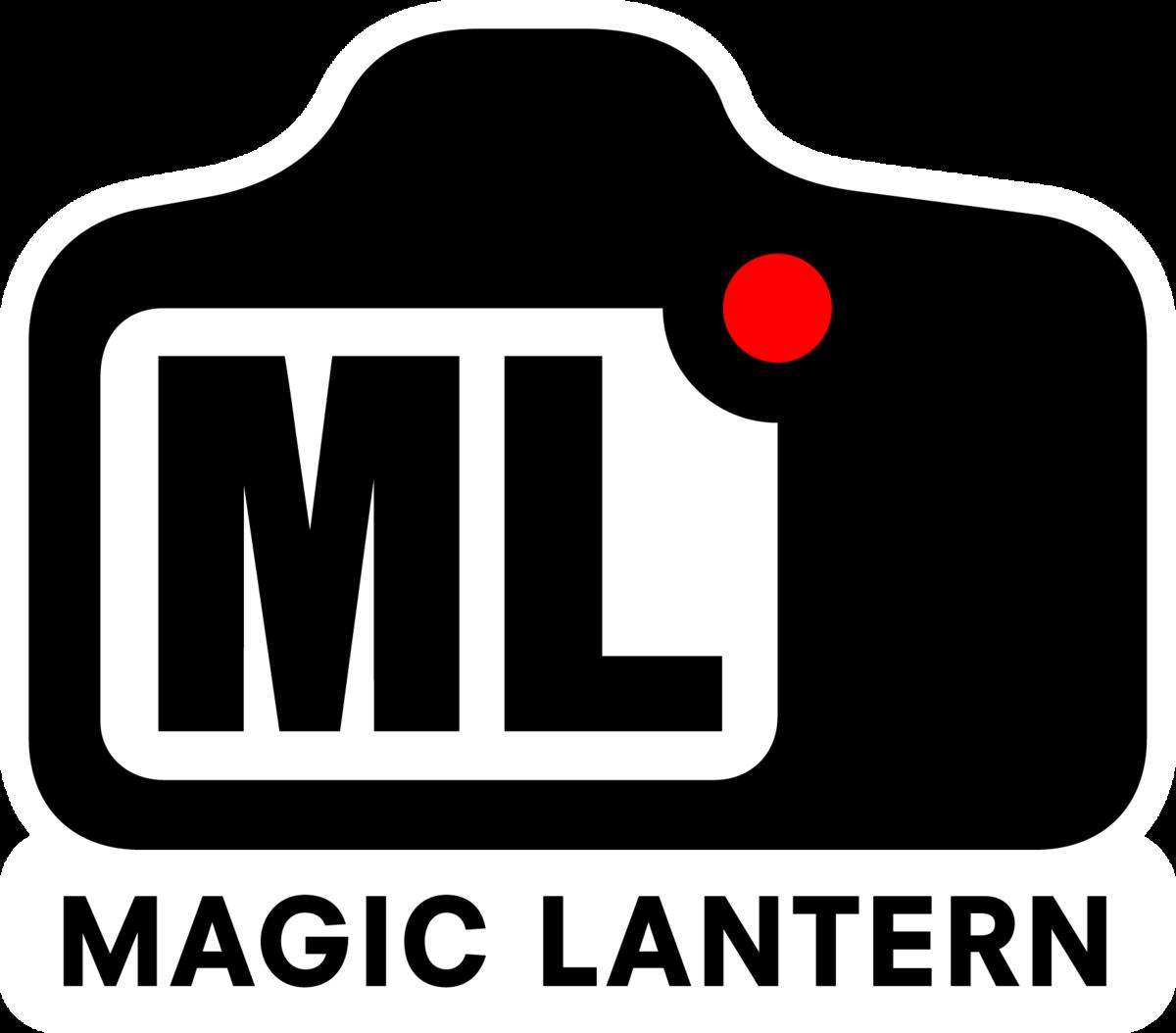 Imagem capa - Magic lantern, firmware para cámaras Canon por Edward Bolívar Sánchez