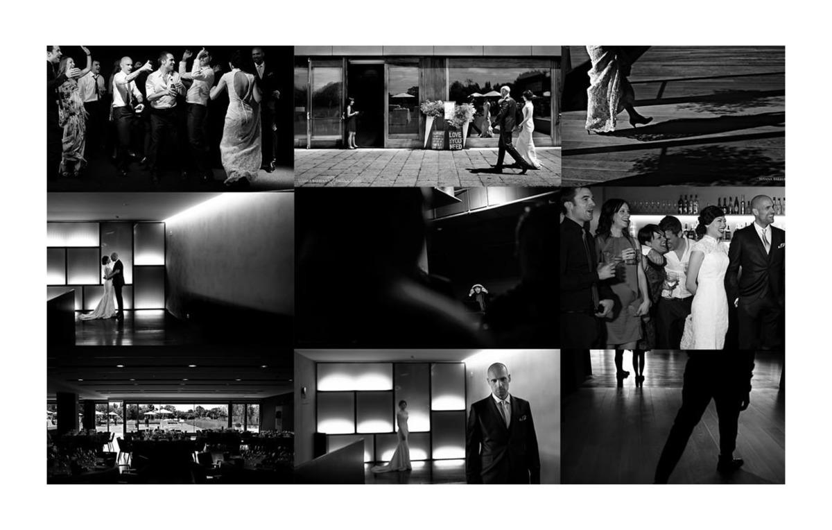 Imagem capa - O poder da pós produção na identidade fotográfica por Sérgio Nogueira