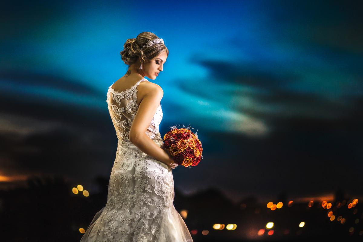 Imagem capa - 9 Dicas e truques essenciais para o planejamento do casamento  por ERIK VINICIUS PAVAN FARIA 36976885889