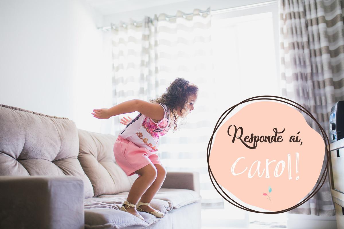 Imagem capa - Dúvidas frequentes (FAQ) por Caroline Tudesco
