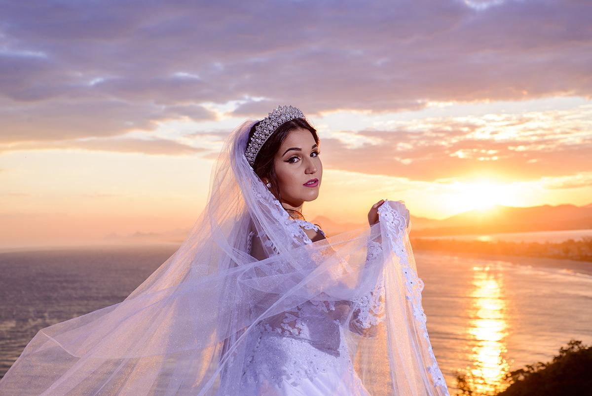 Imagem capa - Quer receber as novidades sobre o mundo dos casamentos? por Daiane Maria da Silva