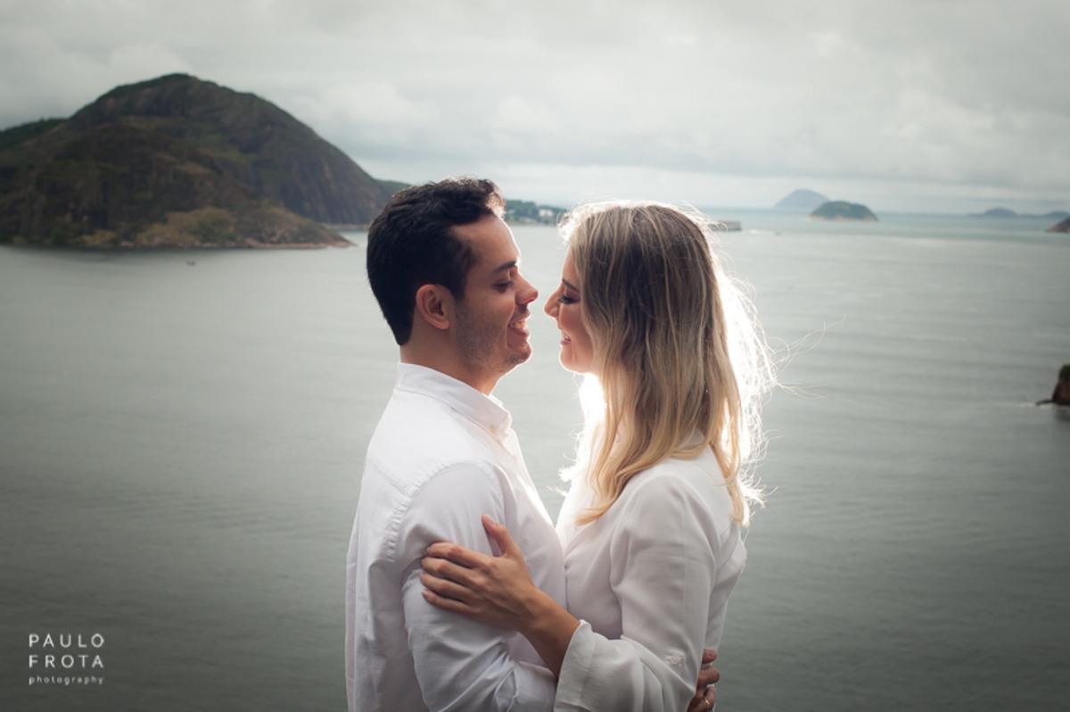ensaio-casal-praia-icarai