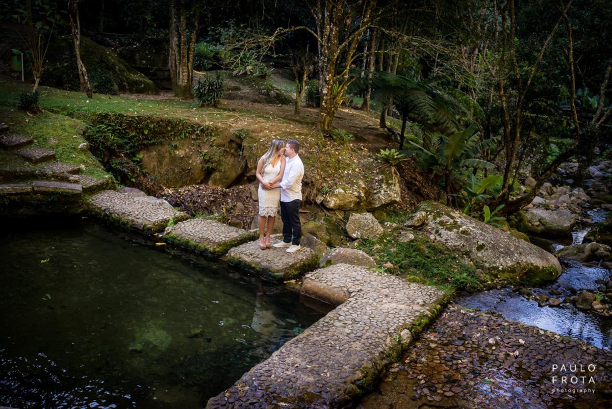 casamento em Friburgo, casal no caledonia