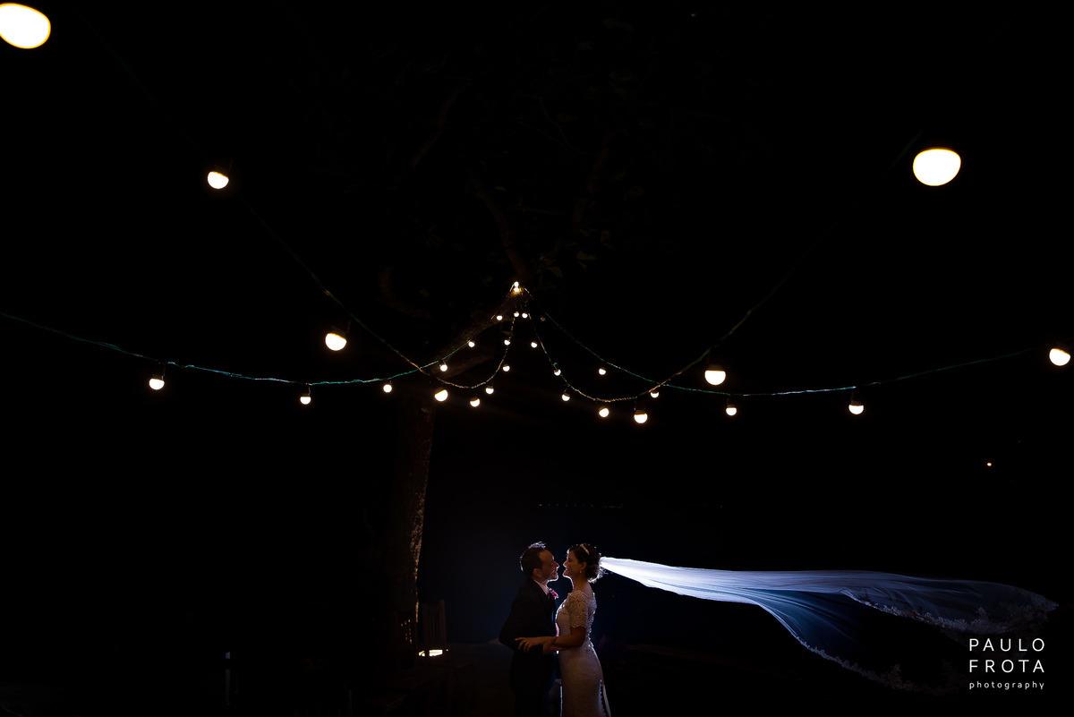 foto-noivos-zéfiro-noite