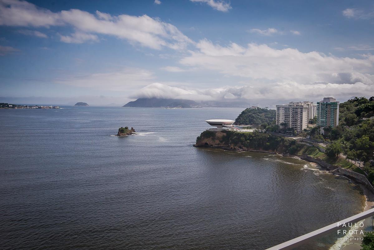 making of noiva hotel H niterói