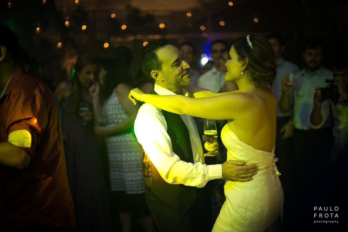 festa-casamento-niterói