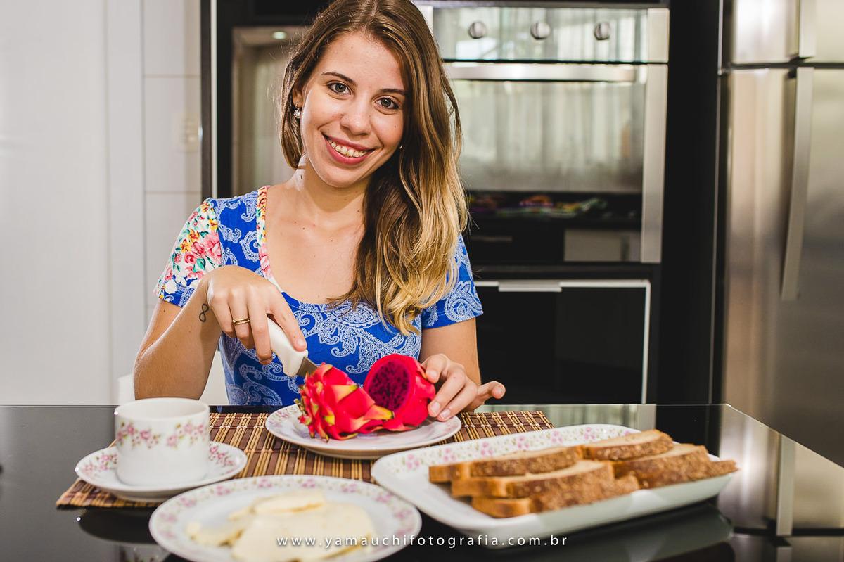 Imagem capa - Projeto Casamento  -  Como emagreci  7 kg antes do grande dia! por Gabriela Casadei por Yamauchi Fotografia