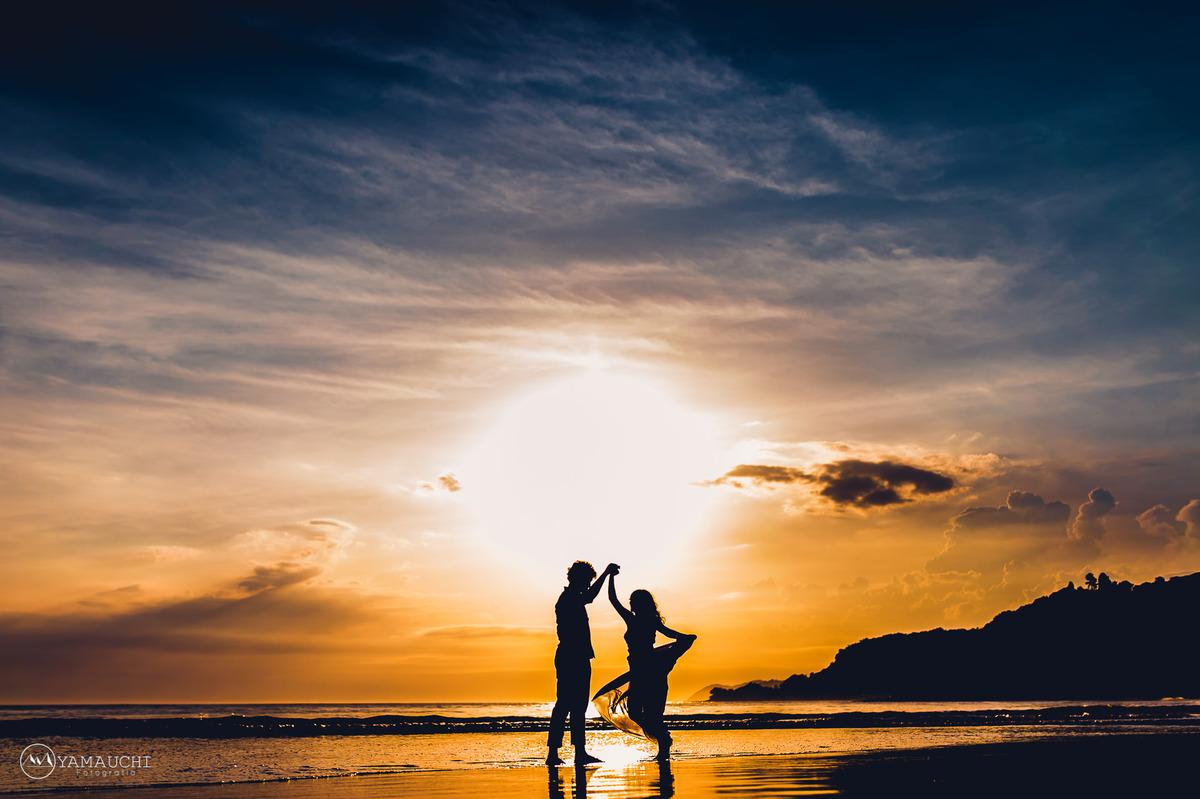 Imagem capa - Dicas para Ensaio de Casal - Pré Casamento por Yamauchi Fotografia