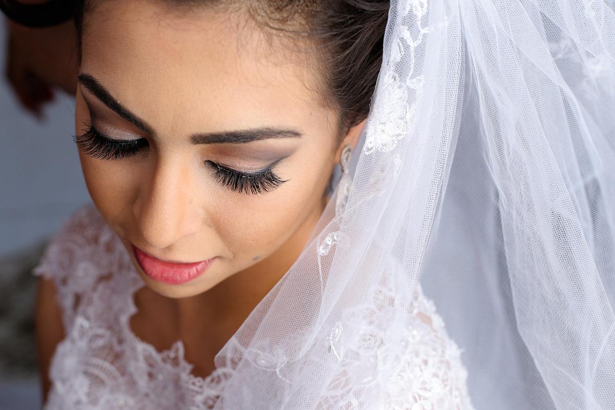 Imagem capa - Maquiagem de noiva: dicas para você brilhar no seu Big day! Com Makeup Artist Leo Pires por Nikkei Digital