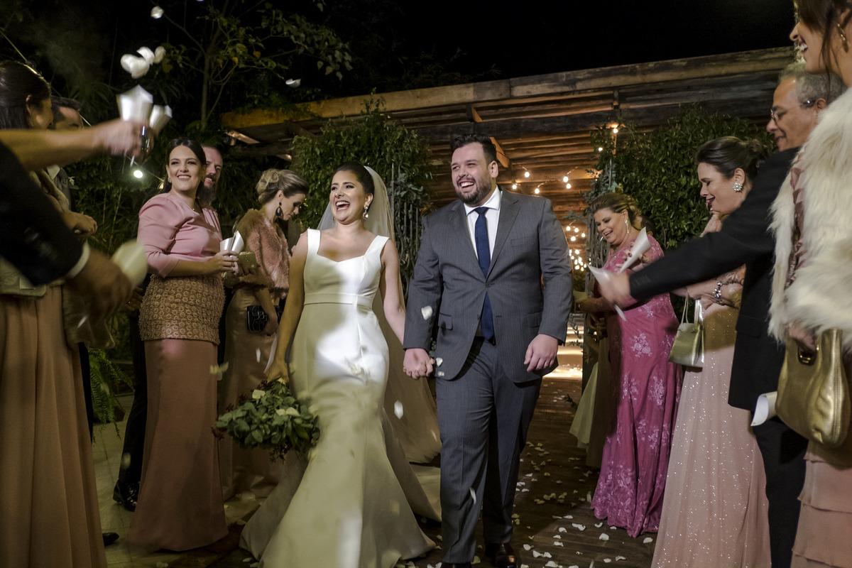 Imagem capa - Lugares para casar em Mogi das Cruzes por Andre e Vera Martins